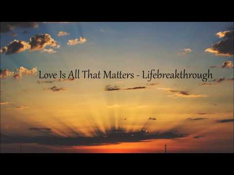 """I Believe"" with lyrics by Lifebreakthrough - Inspirational Country Gospel Songs"