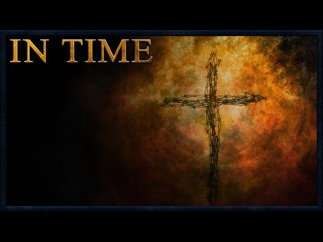 Post Theism and Christian Atheism PART II