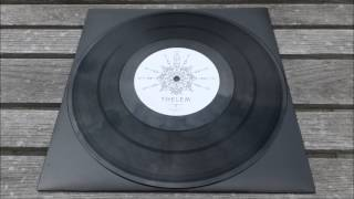 Thelem - False Imprint [IMRV007]