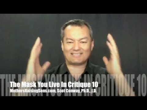 the-mask-you-live-in-review-10-by-scot-conway