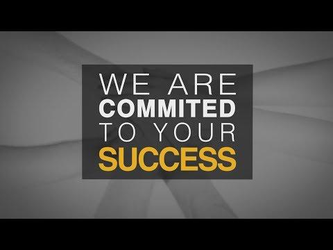 ERB | Survey Customer Highlight Jeff P. From Burfordville