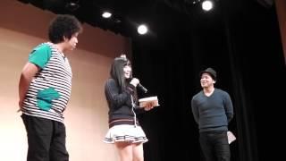 2014/01/05 日替わりランチvol.8 MC 3 1月5日(日) 【ライブ名】 ...