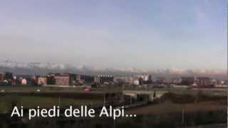 Comune Grugliasco - ViYoutube com