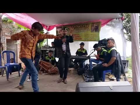 POP SUNDA MIDANG BINGAH VOC DHIKA BENTANG