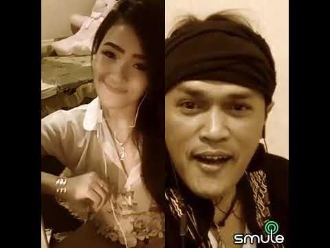 Duet Lagu Sunda Balaka