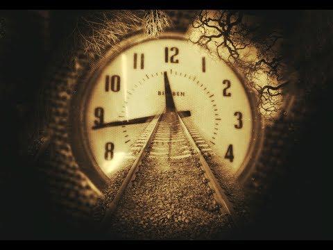 Zeitreisen - Zeit anhalten und beschleunigen | Geheimnisse der Zeit und Universum | Doku 2018 HD