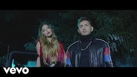 Ana Mena, Omar Montes - Como el Agua (Remix)