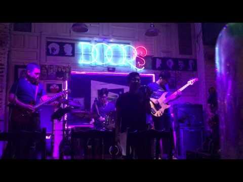 NashTech Music Band Hanoi - Jul 2nd - Part 1
