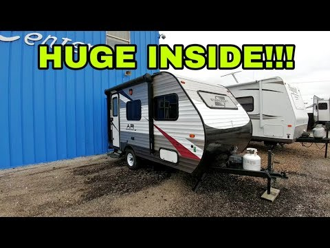 crazy-small-rv!-perfect-for-suvs-and-small-pickups!