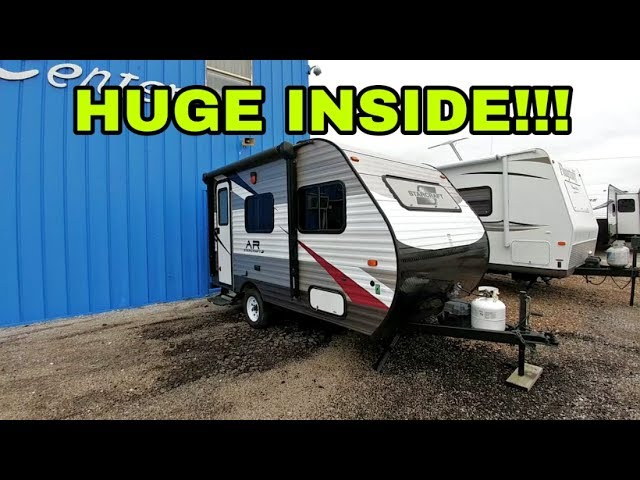 crazy-small-rv-perfect-for-suvs-and-small-pickups