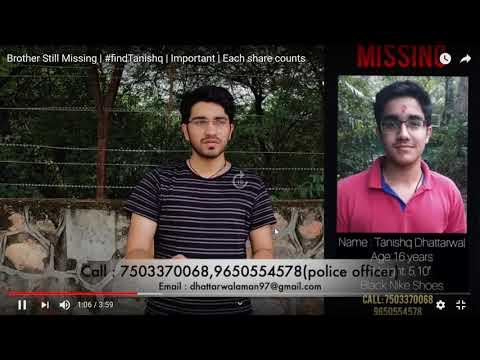 Aman Dhattarwal Fake Ways of getting famous