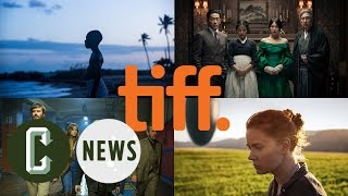 Baixar TIFF 2016: The Must-See Films at This Year's Festival | Collider News