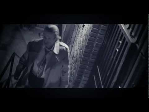 VIZA - A Magic Ladder - music video