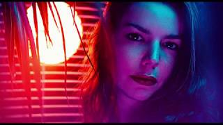 Top 10 most influential Synthwave artists 2020 | best synthpop | dark synth