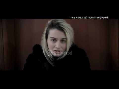 Opinion - Fier, vrasja që tronditi Shqipërine! (5 mars 2018)