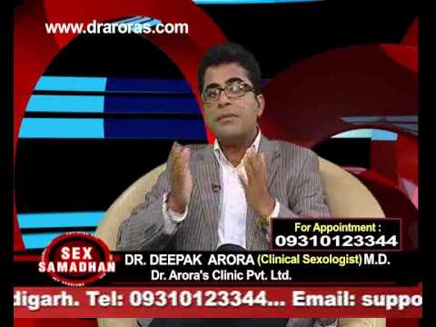 The Truth About Penis Enlargement Oils and Other Info (in Hindi)