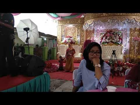 """Lagu Melayu Sendu """" Surat Merah"""""""