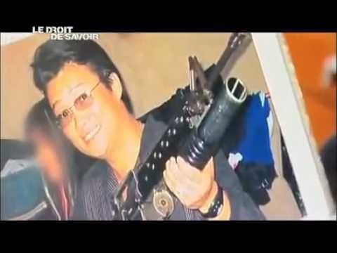 Reportage La communaute asiatique en France