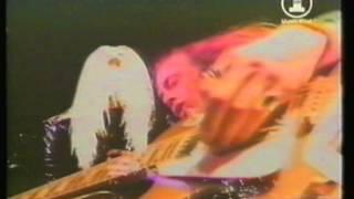 Sword - Stoned Again (1987) - Vh1