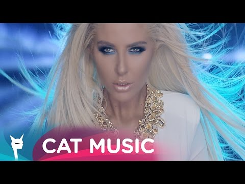 Edward Maya Feat. Andrea & Costi - UNIVERSAL LOVE (Official Video)