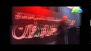 ليلة 19 رمضان 1431هـ - طه اللواتي - الحوض