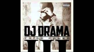 DJ-Drama-Oh-My-feat-Fabolous-Roscoe-Dash-n-Wiz-Khalifa-Third-Power