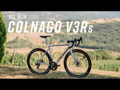 colnago-v3rs-first-look-|-sigma-sports