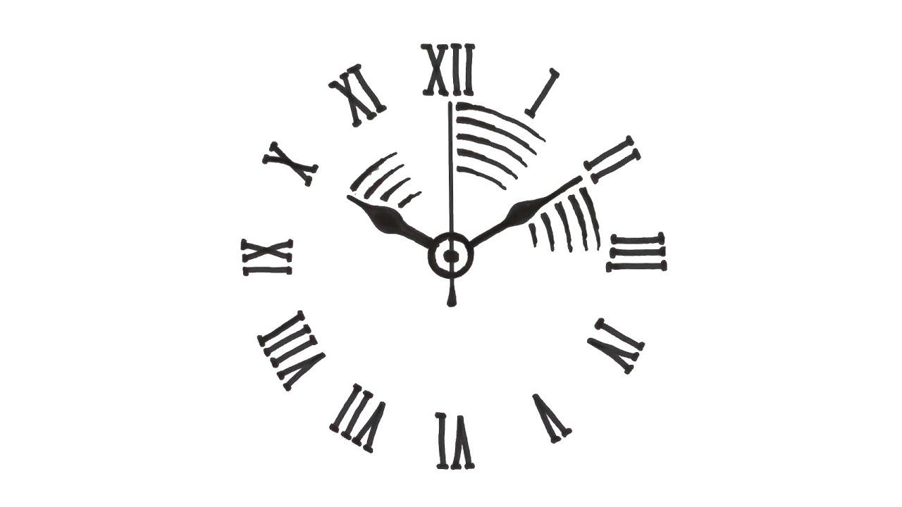 Warum die Zeit nicht rückwärts läuft