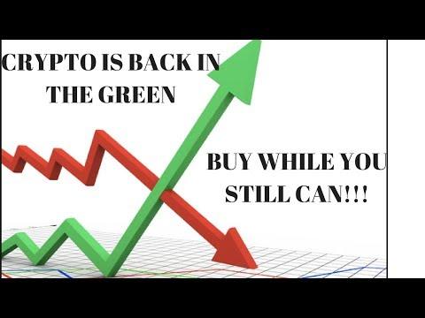 priekšgala ieguldīt bitcoin