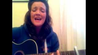 Don't Think Twice It's Alright- Bob Dylan cover. Lauryn
