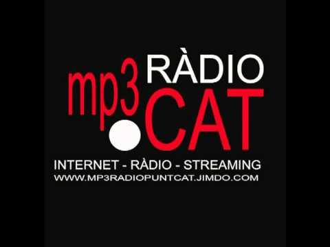 MP3RADIOCAT FALCA 1mpg