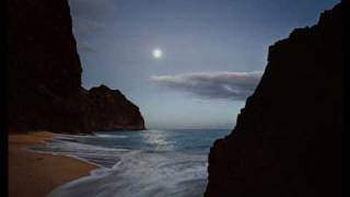 Jose Amnesia - Follow Me (Original Mix)
