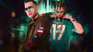 Juanka ft Lary Over -  Extraño tu piel ( Prod By. SuperYei , Feniko & Gmel ) thumbnail