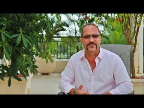 Wilton Manors Real Estate and the importance of excellent marketing