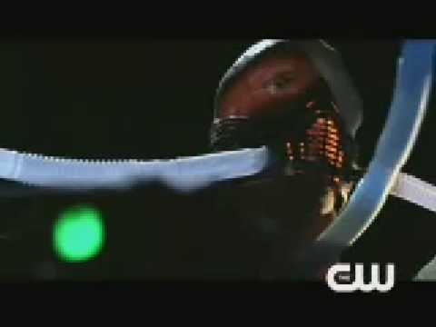 Smallville 8x14 Promo #2 Extended - REQUIEM - HQ.