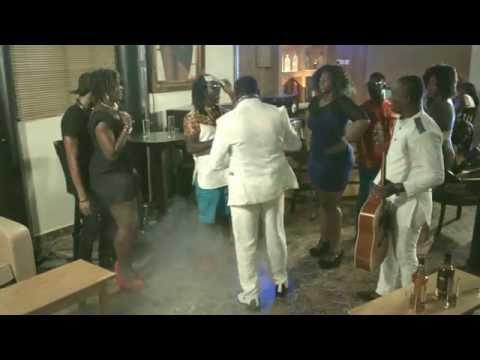 Richie Rich - Nsoroma ft. Wutah Afriyie | Video
