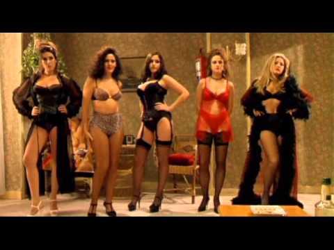 prostitutas marbella serie prostitutas