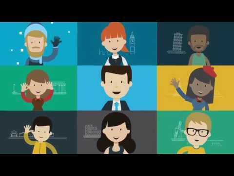 How 5Crowd Works for Freelance Professionals
