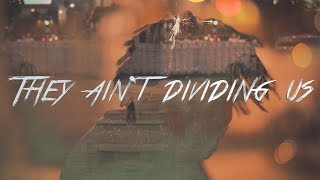 Deeshorty - They ain't dividing us