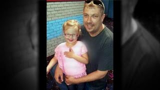 Dad Of 'Out Of Control' 9-Year-Old Blames Mom's Parenting: 'She Just Needs To Come Up With A Bett…