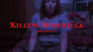 Video KILLING SINDERELLA download MP3, 3GP, MP4, WEBM, AVI, FLV Agustus 2017