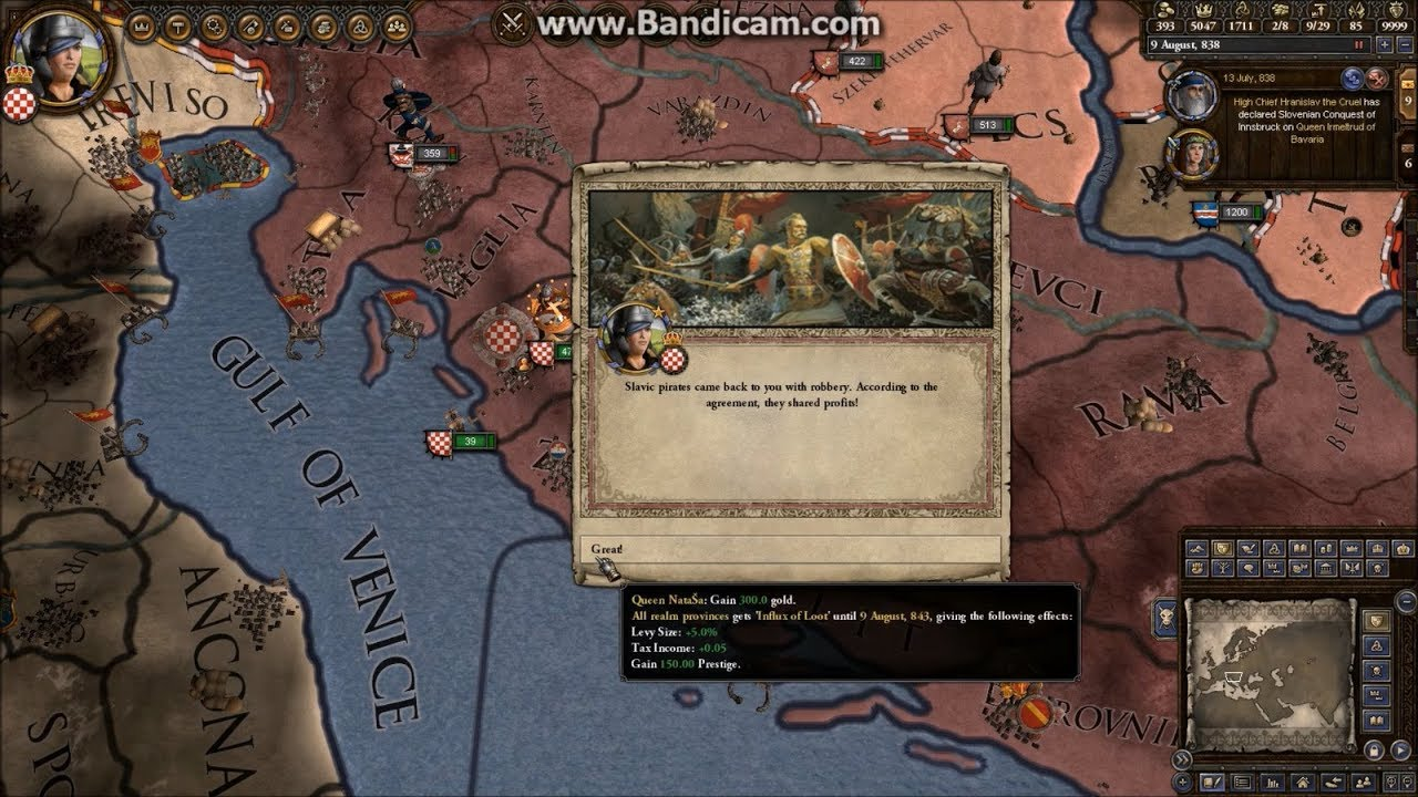 Ck2 Dlc Pirate