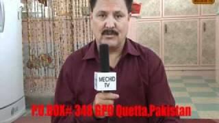Najeeb Zakia Saif Ali Aashak 6 flv
