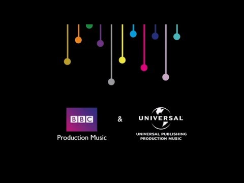 BBC Production Music Orchestral Toolkit - Overview (UK)