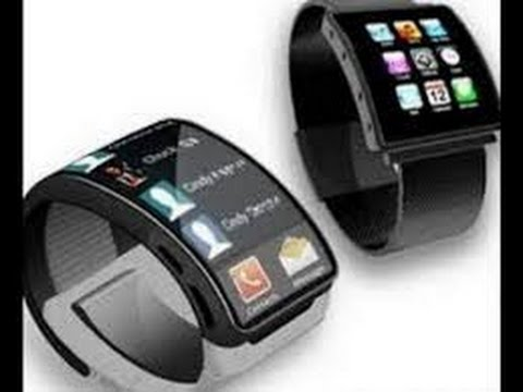 Compra reloj bluetooth online al por mayor de China