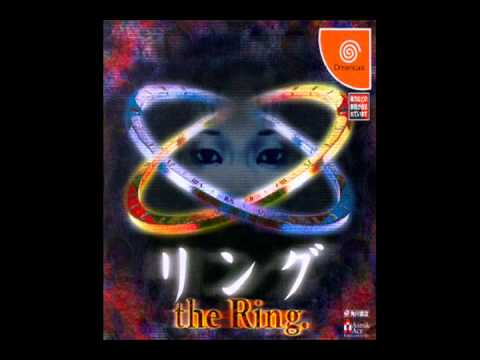 The Ring Terror S Realm Music