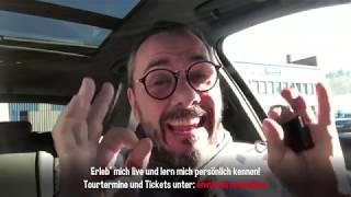Witz vom Olli - Zielfernrohr - 13/19