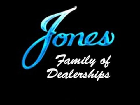 Jones Honda Lancaster - lancaster pre owned - Lancaster PA Car Dealer  Reviews
