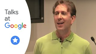 """D.T. Max: """"Every Love Story Is a Ghost Story"""" 