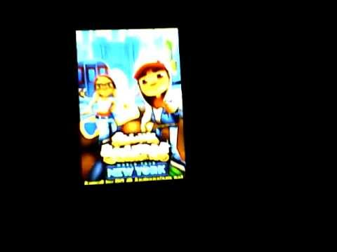 Games For Firext Subway Surfer Armv6